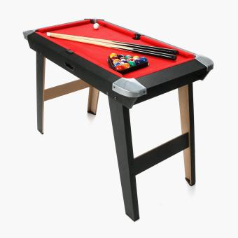 Toy Kingdom Mini Billiards Game Price Philippines
