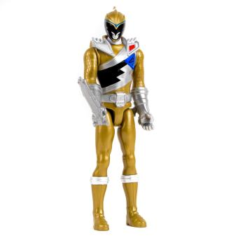 Power Rangers Dino Charge Gold Ranger Figure Price Philippines