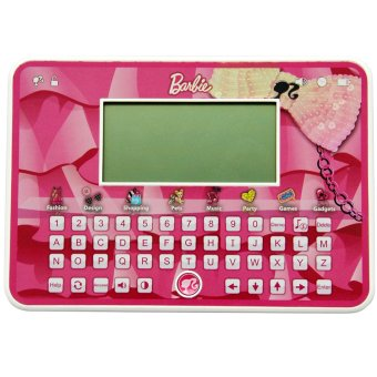 Barbie Oregon Toddler Tablet Price Philippines