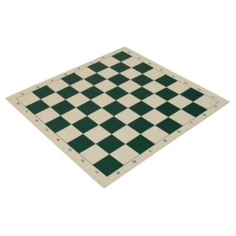 Eureka Chess Set Board Price Philippines