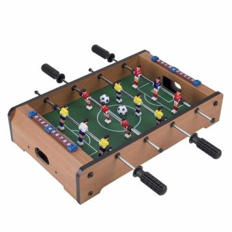 Mini Table Top FootBall Soccer Game Price Philippines