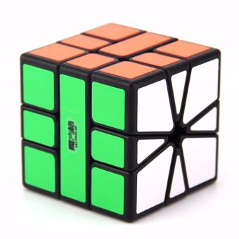 Rubik's Cube Star Design Price Philippines