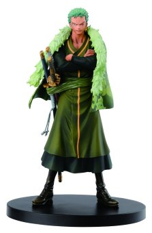 One Piece Zoro Sculpture Price Philippines