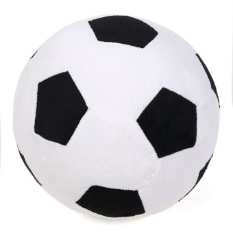 Soccer Ball Pillow Baby Plush Toy Doll Fans Large World Mascot Toys World Cup (Intl) Price Philippines