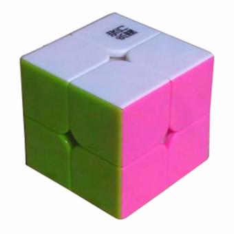 Harga 2x2x2 Magic Cube