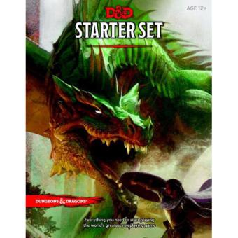 Dungeons & Dragons Price Philippines