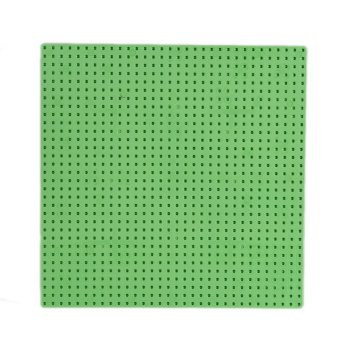 OEM Building Blocks Base Plate for Lego Green - intl Price Philippines