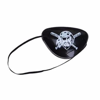 Harga Pirate Eye Patch