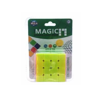 Harga 8904 MAGIC CUBE 4X4X4