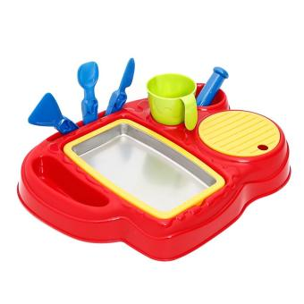 Harga Magic Kidchen Magic Tray