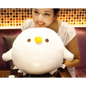 Plush toys Plush toys Plush doll Chicken doll Chicken pillow Plush Puppets Price Philippines