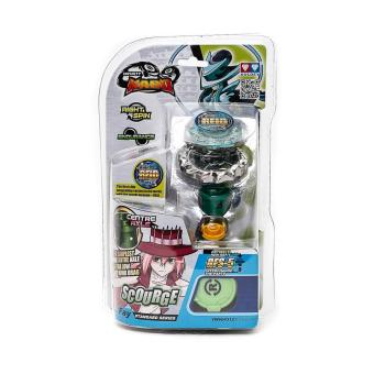 Infinity Nado Scourge Beyblade Price Philippines