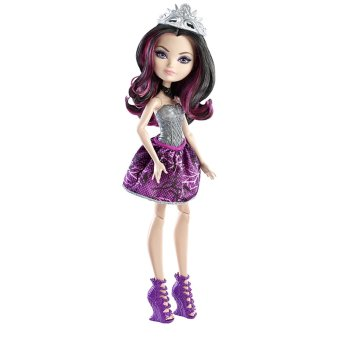 Ever After High Basic Doll Raven Queen Price Philippines