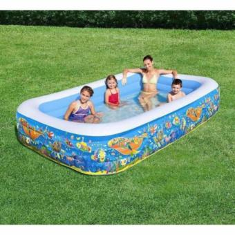 Newest Shop Hong Kong Best Quality Bestway pool Price Philippines