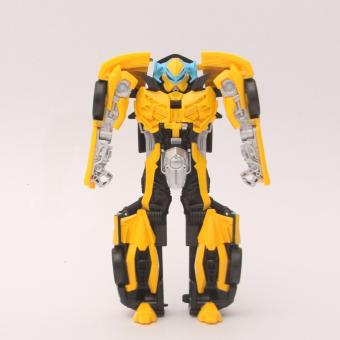 Transformers The Last Knight Bumblebee Price Philippines