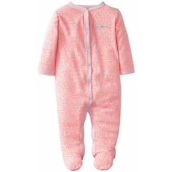 Harga Carter's Sleepsuit - Daddy's Princess (9 Months)