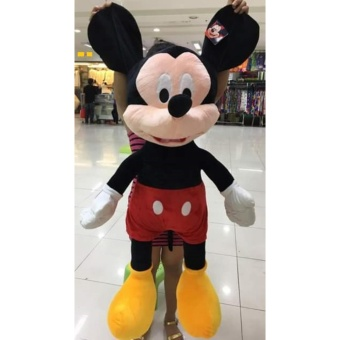 Harga 4.5ft mickey mouse-0719