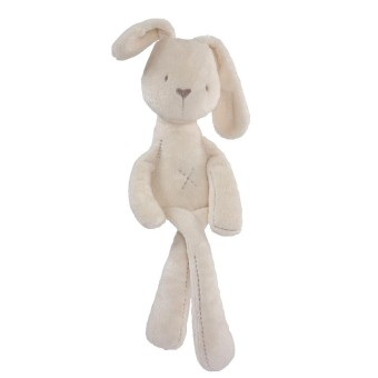 baby toy soft stuffed animals Rabbit for girls children plush toys kids doll Price Philippines