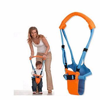 Harga HB Baby Moon Walker Safety Harness
