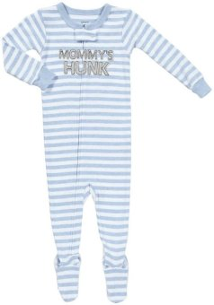 Harga Carter's Sleepsuit - Mommy's Hunk