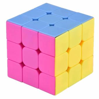 Harga Magic Rubiks Cube