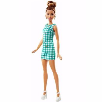 Barbie Emeral Check Original Doll Price Philippines