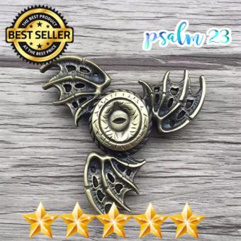 Dragon Spinner Price Philippines