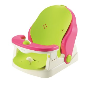 Richell for Babies Reclining / Chair with Mat Price Philippines