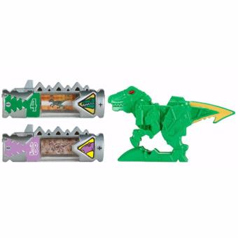 Power Rangers Dino Charge Power Pack Series 1 4/18 Price Philippines