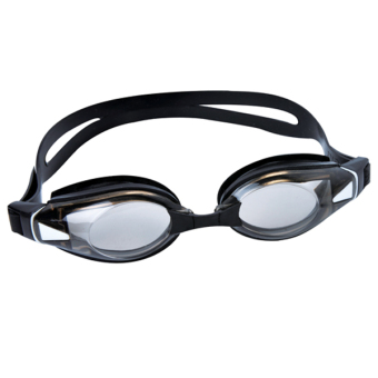 Jilong Swimming Goggles (Black) Price Philippines