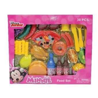 545 Minnie Mouse Food Set Price Philippines