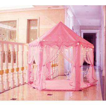 High Quality Children Tent Price Philippines