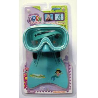 Dora the Explorer Swim Gear Price Philippines