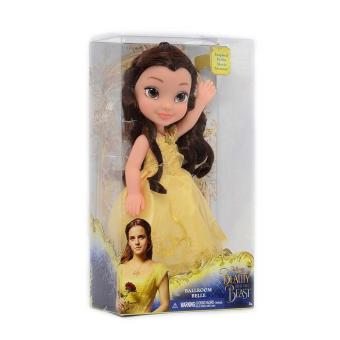 Disney Beauty and the Beast Ballroom Belle Doll Price Philippines