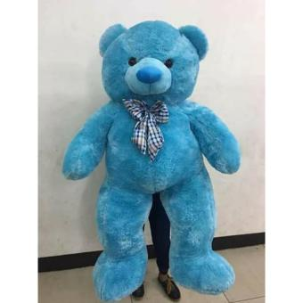 5ft Blue Teddy Bear Price Philippines