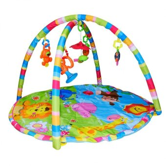 Harga ENFANT BABY CARPET FITNESS