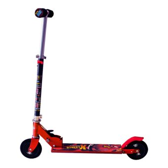 Disney Cars 2 wheel Scooter Price Philippines