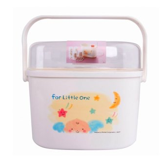 Richell for Babies LO Handy Organizer Price Philippines
