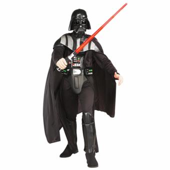 Star Wars Darth Vader Adult Costume Price Philippines
