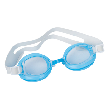 Jilong Swimming Goggles (Light Blue) Price Philippines