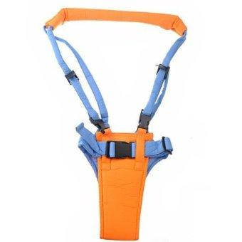 Harga Moby Baby Moon Walker Safety Harness