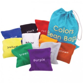 Color Bean Bags Price Philippines