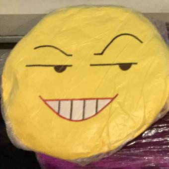Harga Emoji Magic Pillow