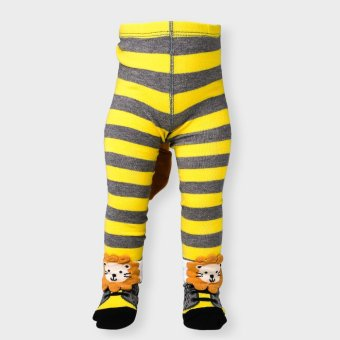Harga Pitcheco Lion Tights