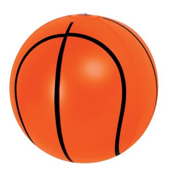 "Jilong 16"" Sports Ball Price Philippines"