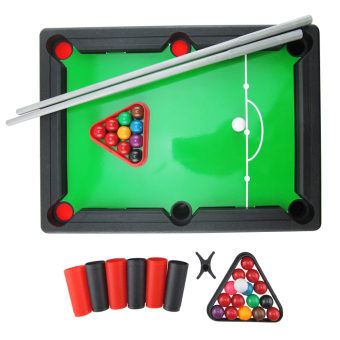 Mini Pool Table Game Toy Price Philippines