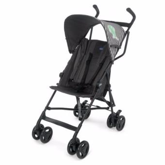 Harga Chicco Snappy Stroller - Crazy Cars