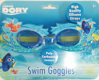 Disney Finding Dory Goggles Price Philippines