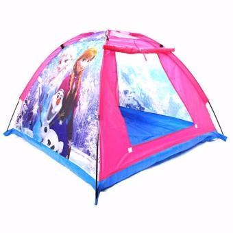 Kidu0027s Garden Tent T408-FZN  sc 1 st  Where To Shop in Philippines - Search Online Shopping Store for ... & Who Sells Kids Garden Tent T408 Fzn On Line In Philippines - Where ...