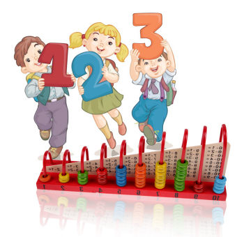 Kids Wooden Toys Child Abacus Counting Beads Maths LearningEducational Toy Price Philippines